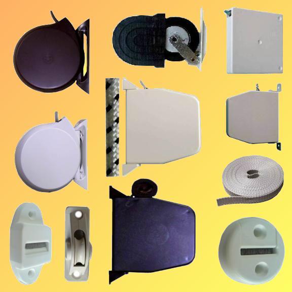 schnurwickler kordel aufschraubwickler rolladen schnur. Black Bedroom Furniture Sets. Home Design Ideas